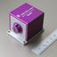 高出力レーザ用光アイソレータ 製品画像