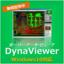 ガーバーデータ・ビューア『DynaViewer』※無償配布! 製品画像
