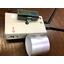 装置テックIoT:プレス機IoTのスモールスタートセットのご紹介 製品画像