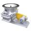 粉粒体連続定量供給機『スムースオートフィーダー ELCF型』 製品画像