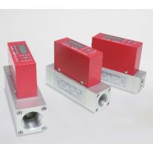 空気圧エネルギー測定器 エアパワーメータ APMシリーズ 製品画像