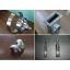 株式会社エヌエス機器『製品・技術紹介』 製品画像