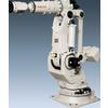 不二越 500kg可搬 重量物搬送用ロボット『SC500』 製品画像