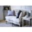 フレンチスタイル 家具 製品画像