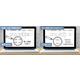 ハッシュクラウドのオンライン申請システム 製品画像