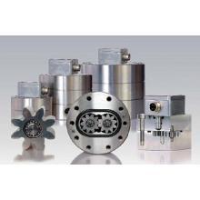 容積式流量計 アルミニウム・ギアフローメーター ZHA 製品画像