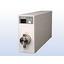 多目的送液ポンプ(シングルポンプ) uf-7000 series 製品画像