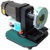 両刃グラインダー+ジスクグラインダーの性能をもったバリ取り機 製品画像