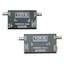 AHD・電源重畳伝送装置 VDS6200 製品画像