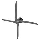3Dフォログラムサイネージ『Ninja 3D-F56』 製品画像