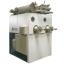 減圧脱水乾燥装置 Take-GEN「減」TWIN type 製品画像