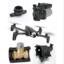 GITOP高性能PA樹脂コンパウンド 製品画像