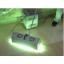 UV照射機 JT-1000  製品画像