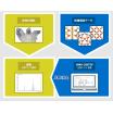 NMR利用とNMR CASTEPによる化学シフト予測 製品画像
