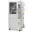 高速・高精度 小型NC加工機[MM100EX] 製品画像