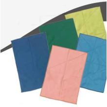 『タオル式厚手ワイパー』 製品画像