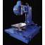 モジュール式マシニングセンタ『FM-444』 製品画像