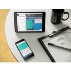 iPad POSレジシステム 製品画像