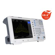 XSA1000TGシリーズ  スペクトルアナライザ 製品画像