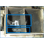 ALPCOMBI-F 鋳造砂計量ホッパー 製品画像