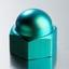 袋ナット JIS 3形「キャップナット」 製品画像