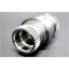 機械部品の製造・加工サービス 製品画像
