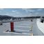 環境配慮型ウレタン・高耐久ウレタン複合防水工法『コンポUU-E』 製品画像