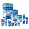 SKF潤滑剤製品 製品画像