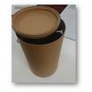 環境対応F型ドラム 製品画像