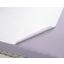 滑り止め防水シーツ『メディカルシーツN#80タイプ』 製品画像
