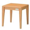 【ベビールーム】休憩用テーブル『授乳室テーブルシリーズ』 製品画像