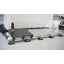 ロボット第七軸リニアガイド 製品画像