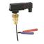 流量管理に最適『SIKA製・パドル式フロースイッチ』 製品画像