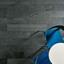 【天然石調タイル】ブリッツ(屋内外床・屋内外壁) 製品画像