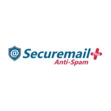迷惑メール隔離サービス『Anti-Spam』 製品画像