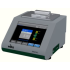 InfraCal 水分中の油脂やオイル、グリース検出装置 製品画像