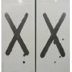 高耐食皮膜剤『グランダー5020』 製品画像