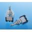 ソフトタッチプッシュボタンスイッチ『PSシリーズ』 製品画像