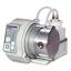 溶剤投与システム『DOSASET』 製品画像