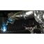 【自社開発ロボット】ヘッダースタブ溶接ロボットシステム 製品画像