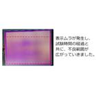 【資料】SEG-LCDパネル表示不良解析 製品画像