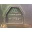 鋳鉄『ミーハナイト・メタル』 製品画像