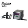 デジタル荷重計ロードスター『ND-710』 製品画像