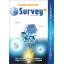 非常駐型IT資産統合管理ツール e-Survey+ 製品画像