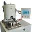 サーボ加圧制御で安定した接合を可能にする超音波金属接合機 製品画像