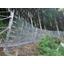 万能型小規模落石防護柵『プラクトフェンス』 製品画像