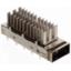 Amphenol ICC社 ハイスピードIOコネクタ/ケーブル 製品画像