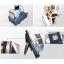 株式会社ダイセー 事業紹介 産業機械設計製作 製品画像
