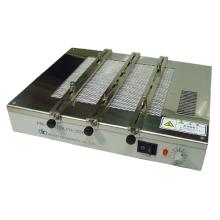 薄型スポット プリヒーター「PH-3100A」 製品画像