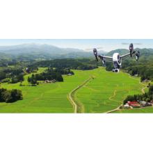 トーバン印刷株式会社 『空撮・動画撮影』サービスのご案内 製品画像